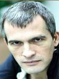 Vyacheslav Razbegayev