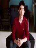 Wai Choy profil resmi
