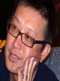 Wai Keung Lau profil resmi