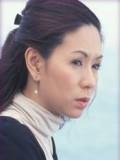 Wai Keung Law