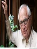 Walter Bernstein profil resmi