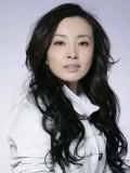 Weiwei Liu profil resmi