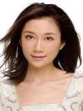 Wen Zheng Rong profil resmi