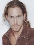 Wes Ramsey profil resmi