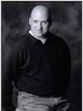 Will Woytowich profil resmi
