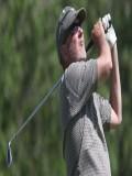 William Lauer profil resmi