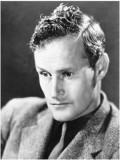 William Wellman profil resmi