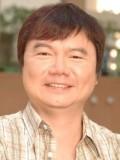 Wilson Tsui profil resmi