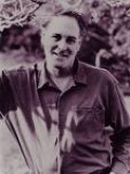 Winston Groom profil resmi