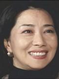 Wok-suk Song profil resmi