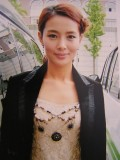 Won-hie Kim profil resmi