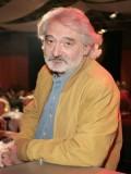 Xaver Schwarzenberger