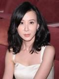 Xiao Qiang profil resmi
