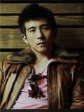 Xiu Jie Kai profil resmi