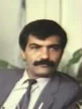 Yaşar Kutbay profil resmi