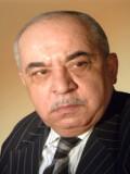 Yaşar Nuri