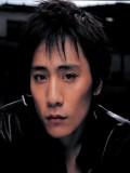 Ye Liu profil resmi