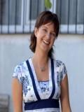 Yeliz Doğramacılar profil resmi