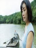 Yeo-jin Ha profil resmi