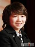 Yeong-chan Kim profil resmi