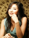 Yeong-ran Heo profil resmi
