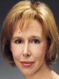 Yevgeniya Simonova profil resmi