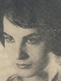 Yıldız Kafkas profil resmi