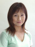 Yûko Maruyama profil resmi