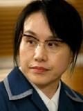 Yôko Ôshima