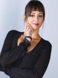 Yolanda Ramos profil resmi