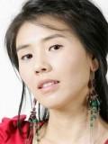 Yoon Hyun Sook profil resmi