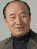 Yoon Joo Sang profil resmi