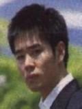 Yoon Sung Hoon profil resmi