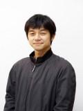 Yoshihiro Fukagawa profil resmi