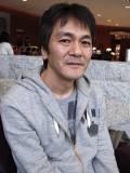 Yoshikazu Okada profil resmi