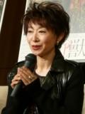 Yoshiko Mita