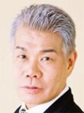 Yosuke Natsuki profil resmi