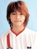 You-nam Wong profil resmi