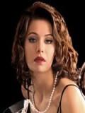 Yousra El Lozy