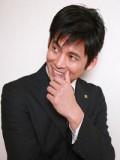 Yuji Oda profil resmi