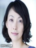 Yuka Hanabusa