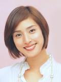 Yuki Amami profil resmi