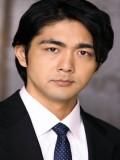 Yuki Matsuzaki profil resmi