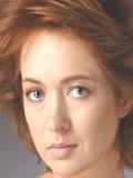 Yuliya Svezhakova