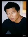 Yun Choi profil resmi