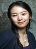 Yun-hie Jo profil resmi