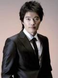 Yun-min Jeong profil resmi