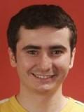 Yunus Emre Denizoğlu profil resmi