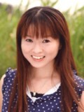Yuri Shiratori profil resmi