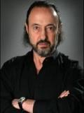 Yury Tsykun profil resmi
